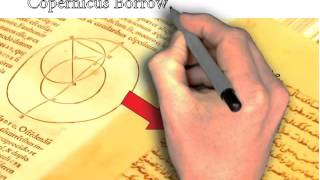 Astronomy in Medieval Islam - History Assignment