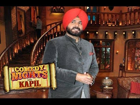 comedy nights with kapil 29 march 2014 desitvforum