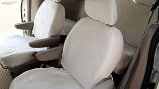 【金和汽車】2002 福特 Ford Windstar 全新整理 高級配備家庭休旅車