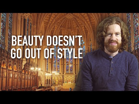 The Sustainability of Beauty
