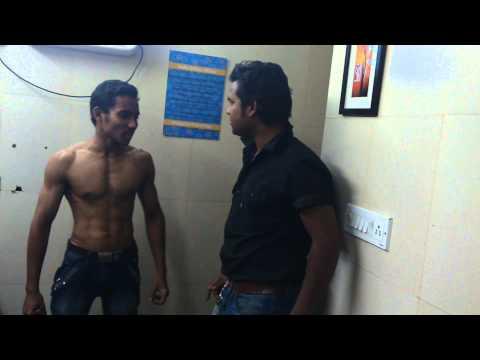WALMART ASSOCIATE TALENT SEARCH 2015 AURANGABAD MH INDIA DARSHAN