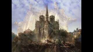 Der Glöckner von Notre Dame: Die Glocken Notre Dames