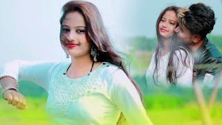 New Best Nagpuri Song 2020    Superhit Nagpuri Love Song    Singer Kumar Pritam    Masti Me Guya