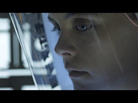 Solatrium Short Film