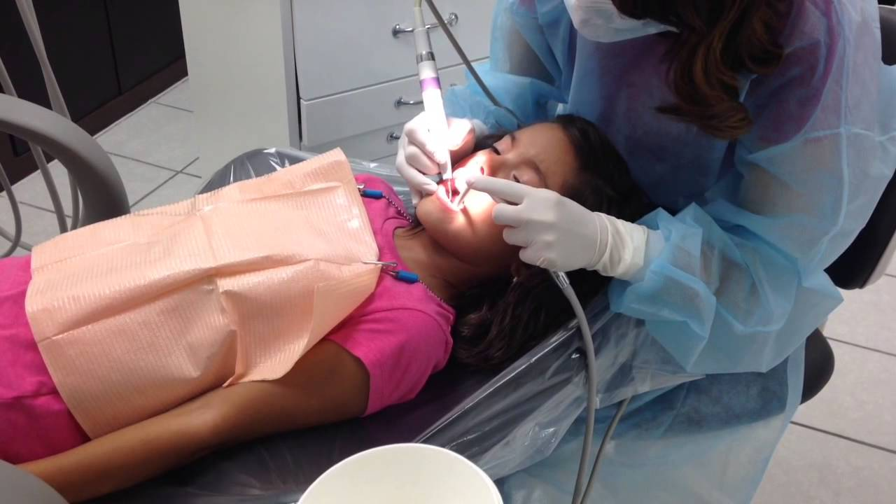 my trip to the dentist Even if you have dental insurance or a dental savings plan, the cost of dental treatment can be amazing have you considered traveling abroad.