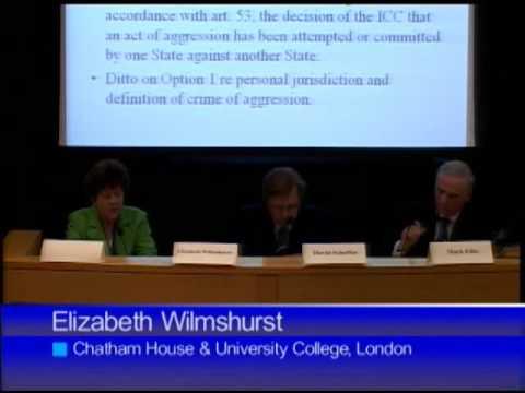 what is international criminal court pdf