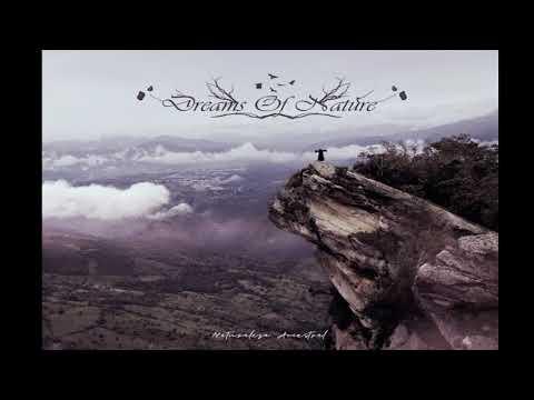 Dreams of Nature - Naturaleza Ancestral (Full-Length: 2019) Flowing Downward Records