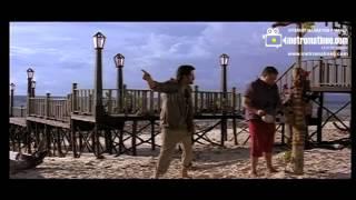 AAKASHATHINTE NIRAM Color of Sky Malayalam Movie Official Trailer