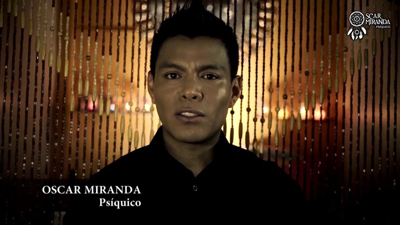 Ragnarok, el bar poseído en Cusco - Oscar Miranda Psíquico