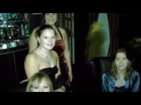 "Real Scary Ghost Pictures ""BEST EVER"" - YouTube"