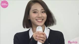 女子中高生の女優の卵たちが、本格的な女優を目指して、 色々な演技にチ...