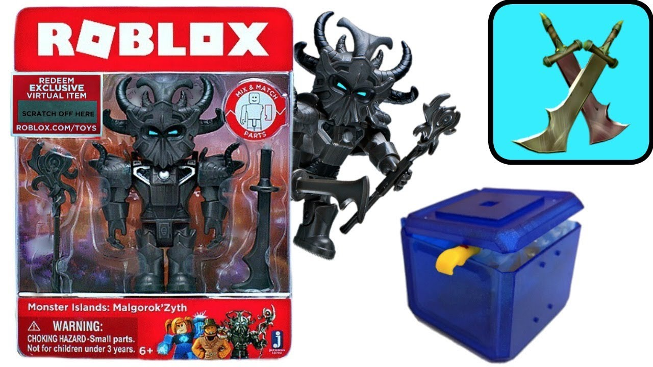 Roblox Ninja Assassin Yin Clan Master Single Figure Core Pack With Exclusive Virtual Item Code Newegg Com Roblox Toy Ninja Assassin Series 4 Code Item Unboxing Toy Review Yin Clan Master Youtube