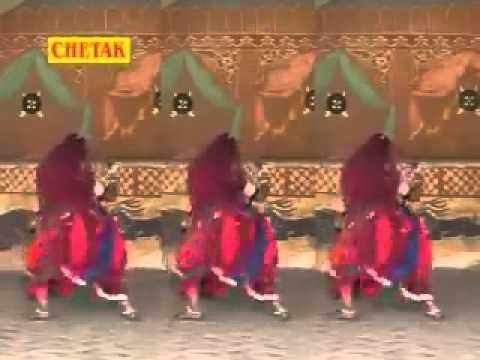 CHAL JAMKUDI jodhpur