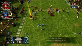 Le 9.59 : Blood Bowl