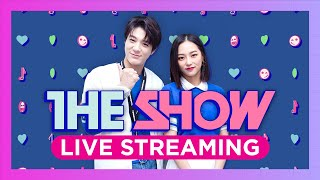 [Full ver.] THE SHOW  (191029)