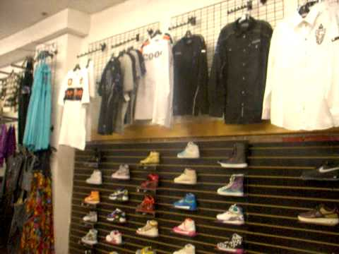 The Closet Co. Chatham Ontario   YouTube
