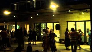 Sentido Pearl Hotels Greek & Folklore Night (18/6/2015) – Part I