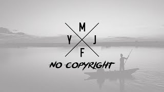 GREEMZ - NOZAHI [No Copyright Music]