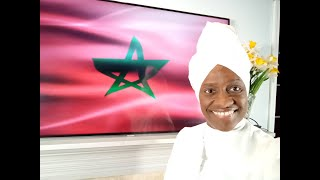 Sovereign Moorish American Consular Court Action  BANK CORPS Dec 29 2019