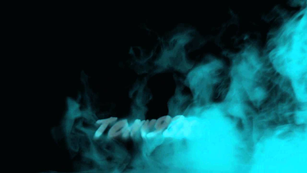 sony vegas simple smoke intro free template download youtube