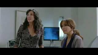 فلم جينيفر لوبيز الجديد -2 - The Back-up Plan