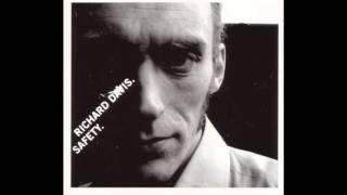Richard Davis - Those Moves