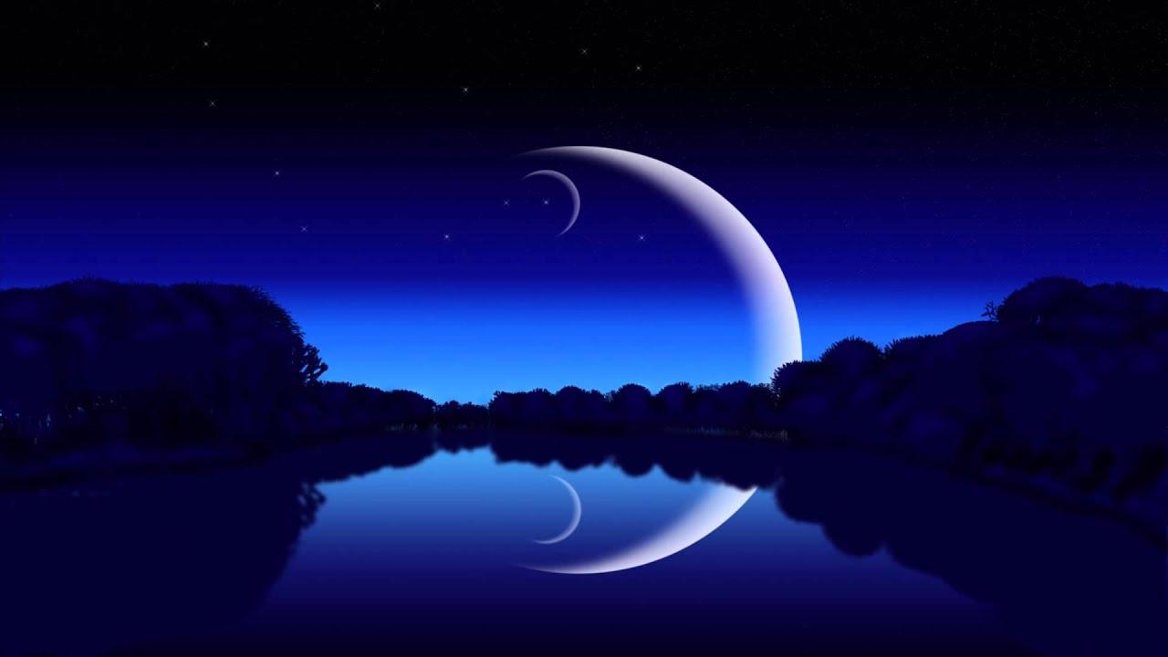 8 Hour Deep Sleep Music: Delta Waves, Relaxing Music Sleep, Sleeping Music, Meditation Music