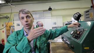 Így mérik be a benzint, amit a kúton tankolsz - Gajdán Miklós/Vezess TV