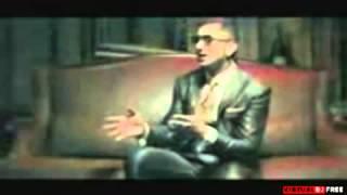 Yo Honey Singh Nako Oxygen www DjWali Com) x264