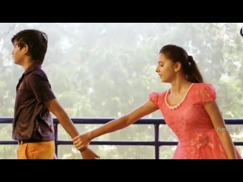 school love story new whatsapp status 2018 school boy girl love