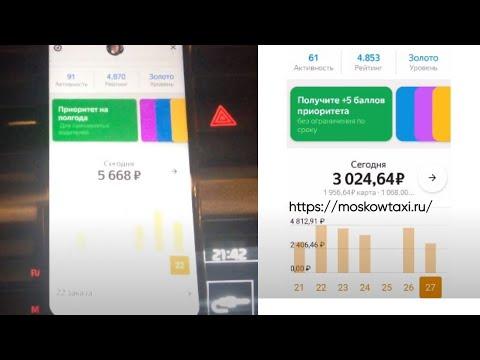Аэропорт Шереметьево пробка проблема Москвы чтобы вернуться назад нужно мин 30 мин