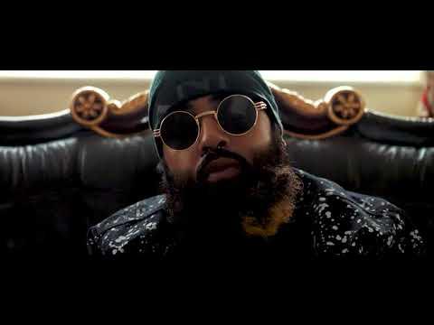 InderPaul Sandhu - Money Ain't a Thing music video - Christian Rap
