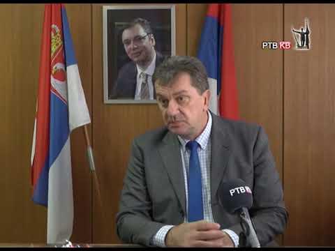 Prilog   RTVKV   Nacelnik Raskog Okruga Ponovo Nebojsa Simovic