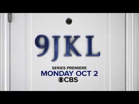 Download 9JKL CBS Trailer #3