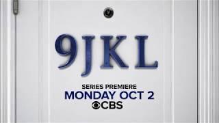 9JKL CBS Trailer #3