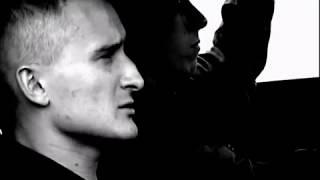 JESTEM TU █▬█ █ ▀█ - Owal / Doniu / Liber / Kris Ascetoholix [HD]