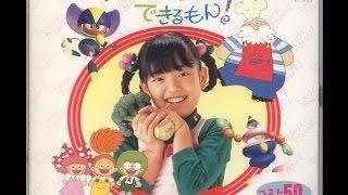 平田実音さん死去、33歳「ひとりでできるもん!」初代・舞ちゃん役 平田実音 検索動画 30