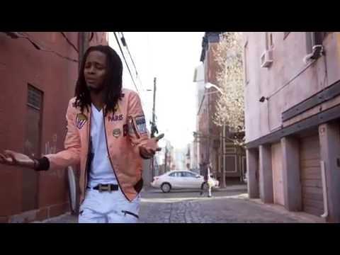 DJ Jayhood - I'm Ballin ft. Fetty Wap (Snippet) (Preview)