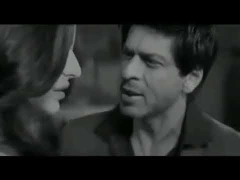 Shahrukh Khan What's App Status  Video // New What's  App // Srk Emotional Dialogue