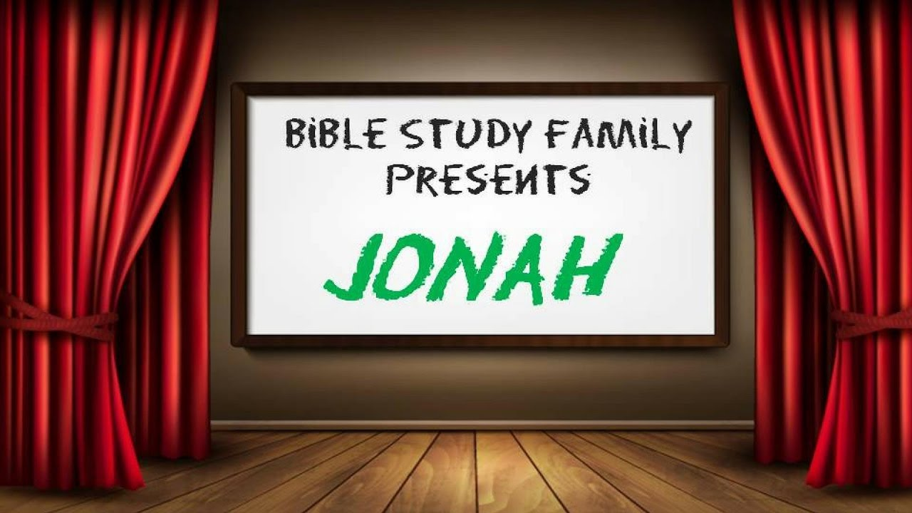 "the story of jonah in the bible Jonah seems to realize this possibility and wants no part in it (4:2 cf ex 34:6) but the story also conveys something of the ineluctable character of the prophetic calling the book is replete with irony, wherein much of its humor lies the name ""jonah"" means ""dove"" in hebrew, but jonah's character is anything but dove-like."
