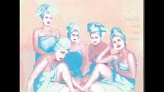 The Go-Gos - Our Lips are Sealed