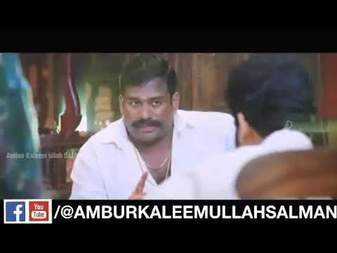 AMBUR KALEEM ULLAH SALMAN Soori Hindi comedy
