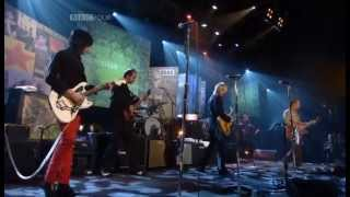 Paul Weller - BBC Four Sessions   (2008)