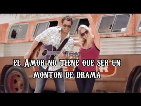 Easton Corbin - Lovin' You Is Fun (Subtitulado en Español)