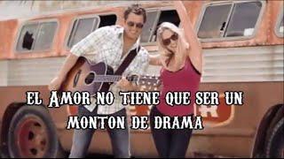 Download Easton Corbin - Lovin' You Is Fun (Subtitulado en Español) MP3 song and Music Video