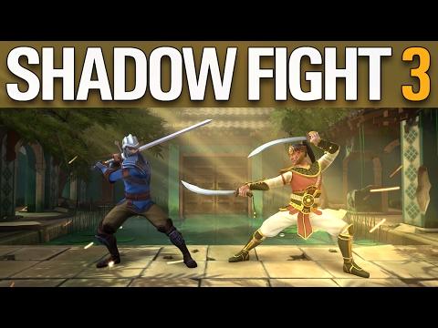 Разработчики пообещали, что игроки смогут объединяться в группы и сражаться против супербоссов.