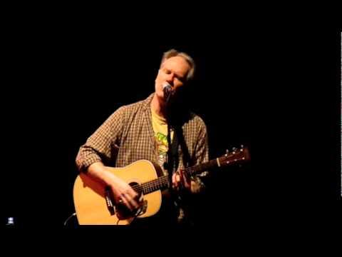 Loudon Wainwright III 2011-01-28 Doin' The Math - Live