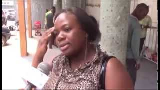 AICHA OKOKO, Mbongo ejouaka rôle nini na bolingo ? @congomikili