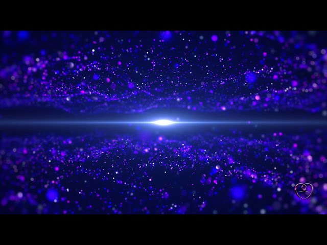 It's All About You | Dec. 26 | Nine's Path Weekly Pleiadian Message