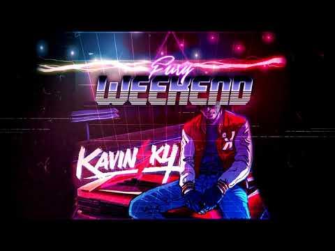 Kavinsky  Nightcall Fury Weekend remix